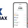 LINEの仮想通貨取引所「BITMAX」とは?LINEPay残高で仮想通貨が買える!?