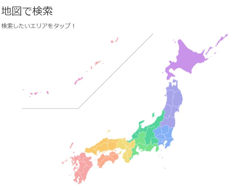 Zaim_map