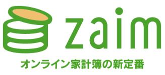 Zaim_tag