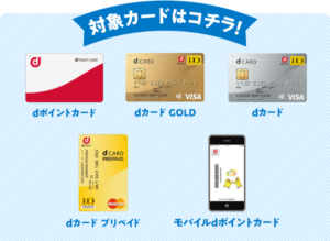 ファミマ_40倍_対象カード