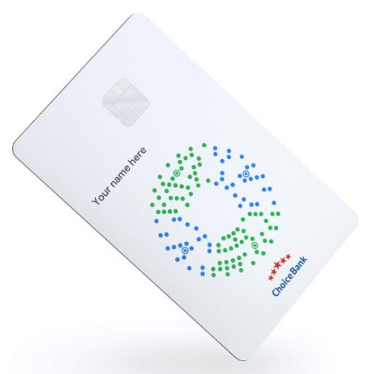 Google Card_real_virtual