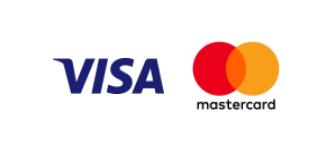 cardbrand_visa_mastercard