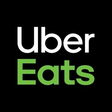 UberEats(ウーバーイーツ)