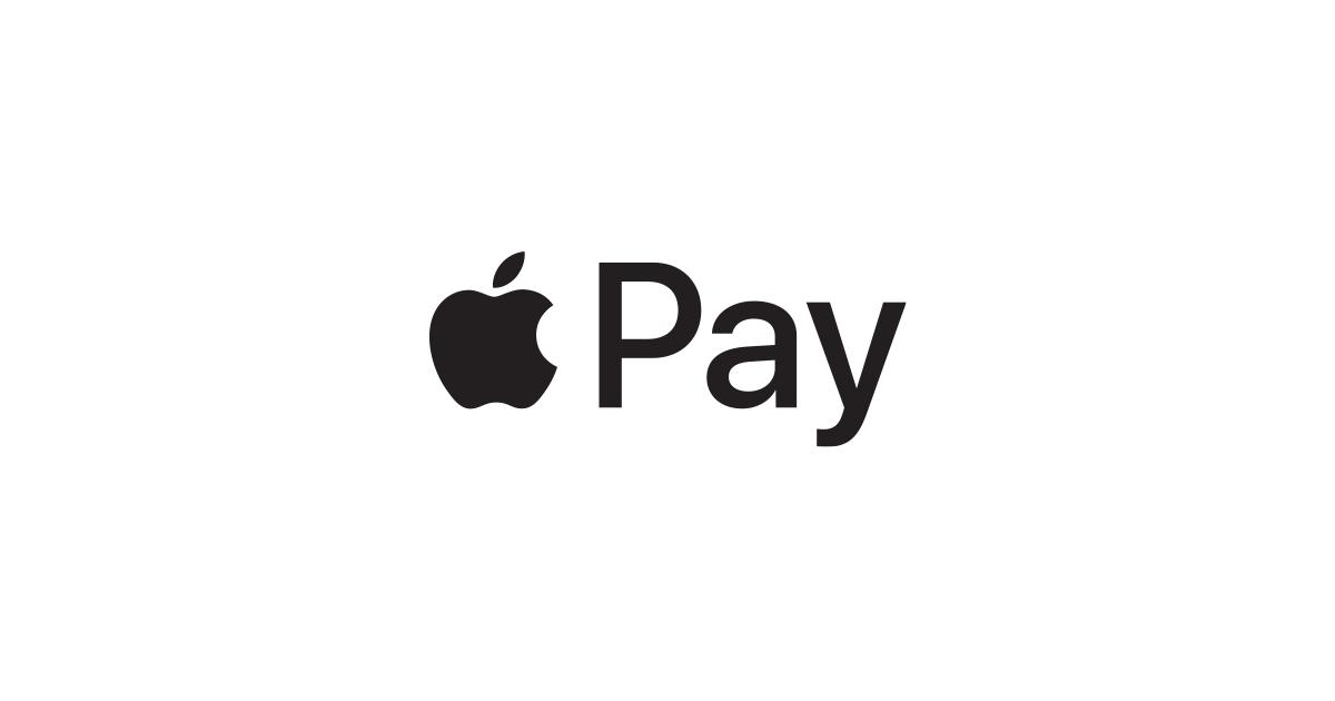 ウーバーイーツ_Apple Pay