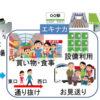 Suicaが入場券に!?JR東日本の「タッチでエキナカ」は3月11日開始